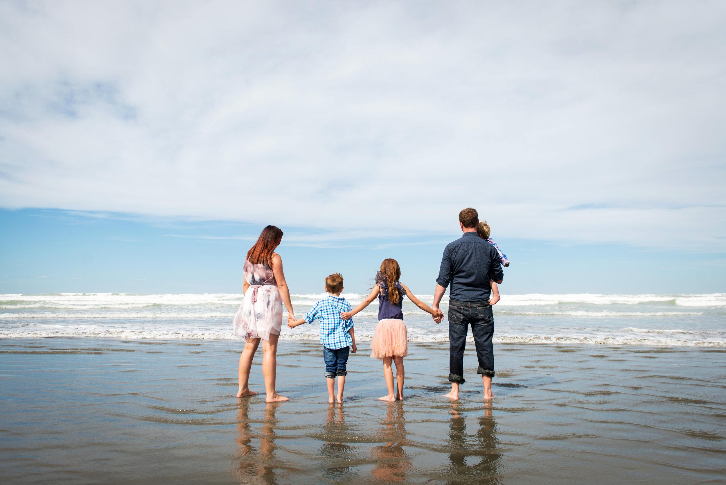 Family beach-052a.jpg