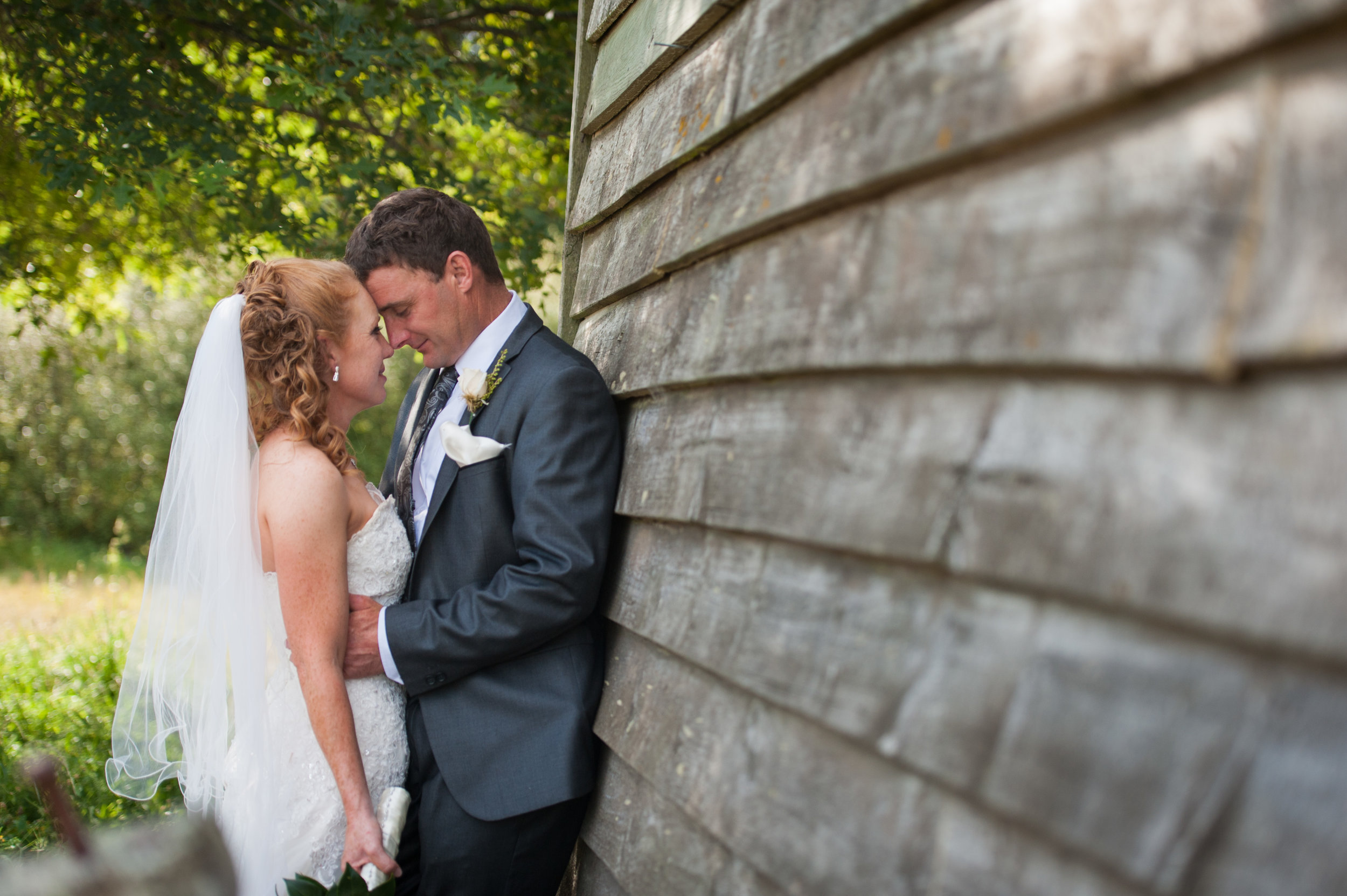 K&D wedding-455.jpg