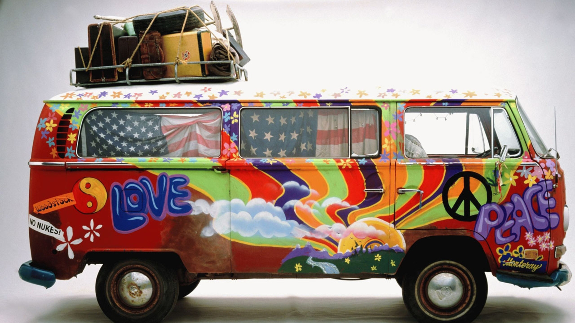 Volkswagen-Van-Hippie-Cool-Wallpaper-CVG.jpg