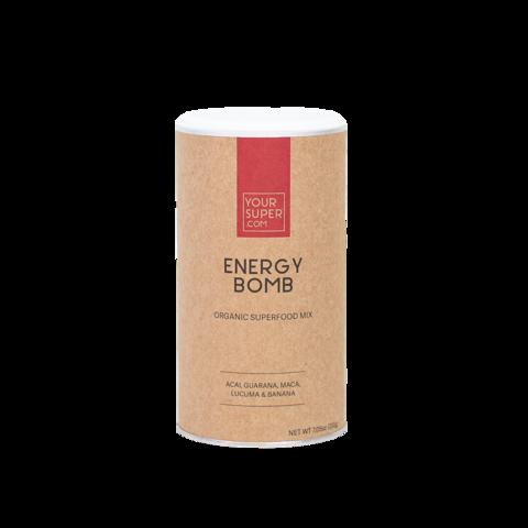 Energy-Bomb-Jan-2019_large.png