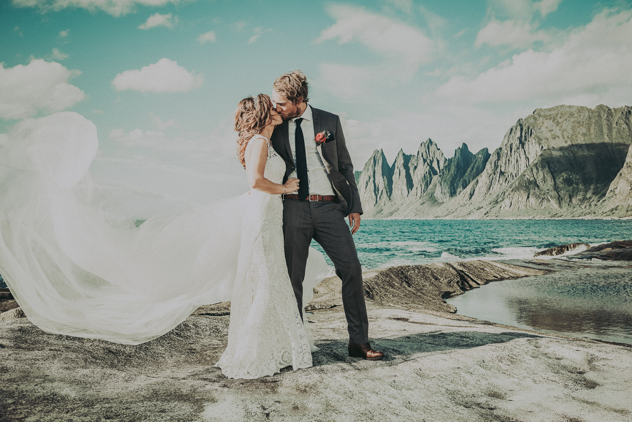 Wedding packages - We offer a range of pre made wedding packages, as well as custom packages tailored especially for you. Use the contact form to get a quote on our custom packages.