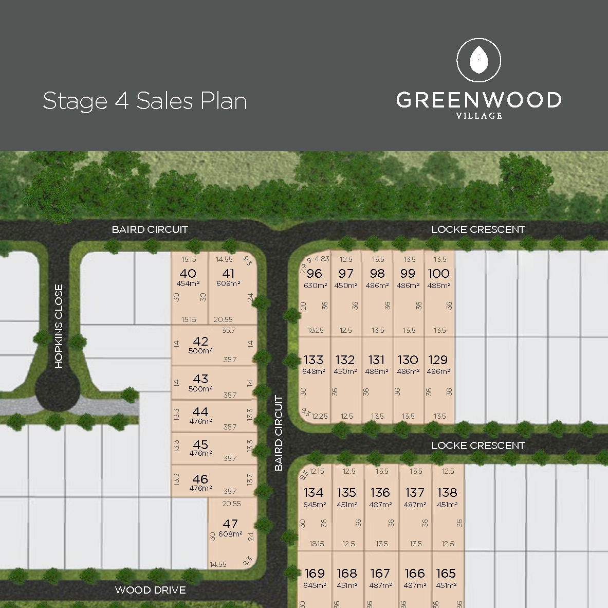 181114 Greenwood Village Stage 4 Plan.jpg