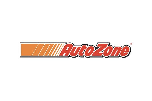 dsm-clients_0000_autozone-logo.jpg