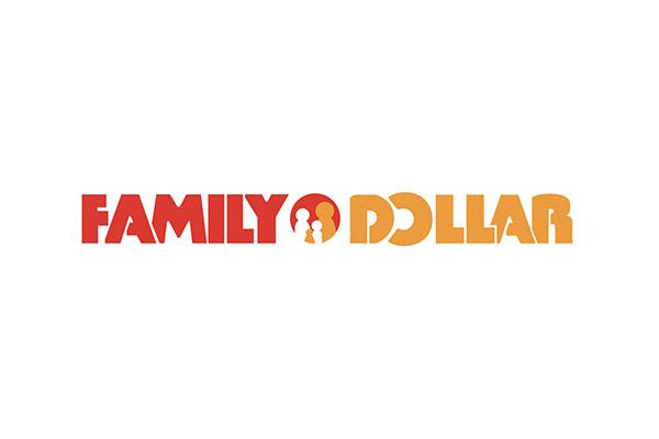 dsm-clients_0002_family-dollar-logo.jpg