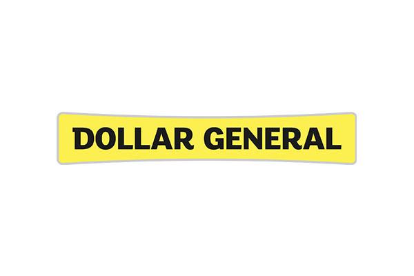 dsm-clients_0003_dollar-general-logo.jpg