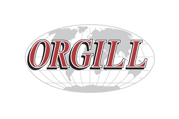 dsm-clients_0005_orgill-logo.jpg