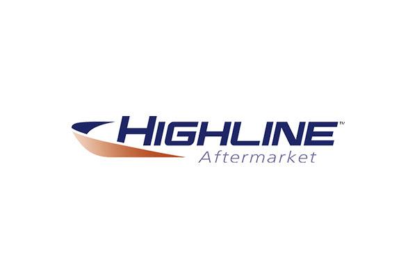 dsm-clients_0006_Highline-logo.jpg