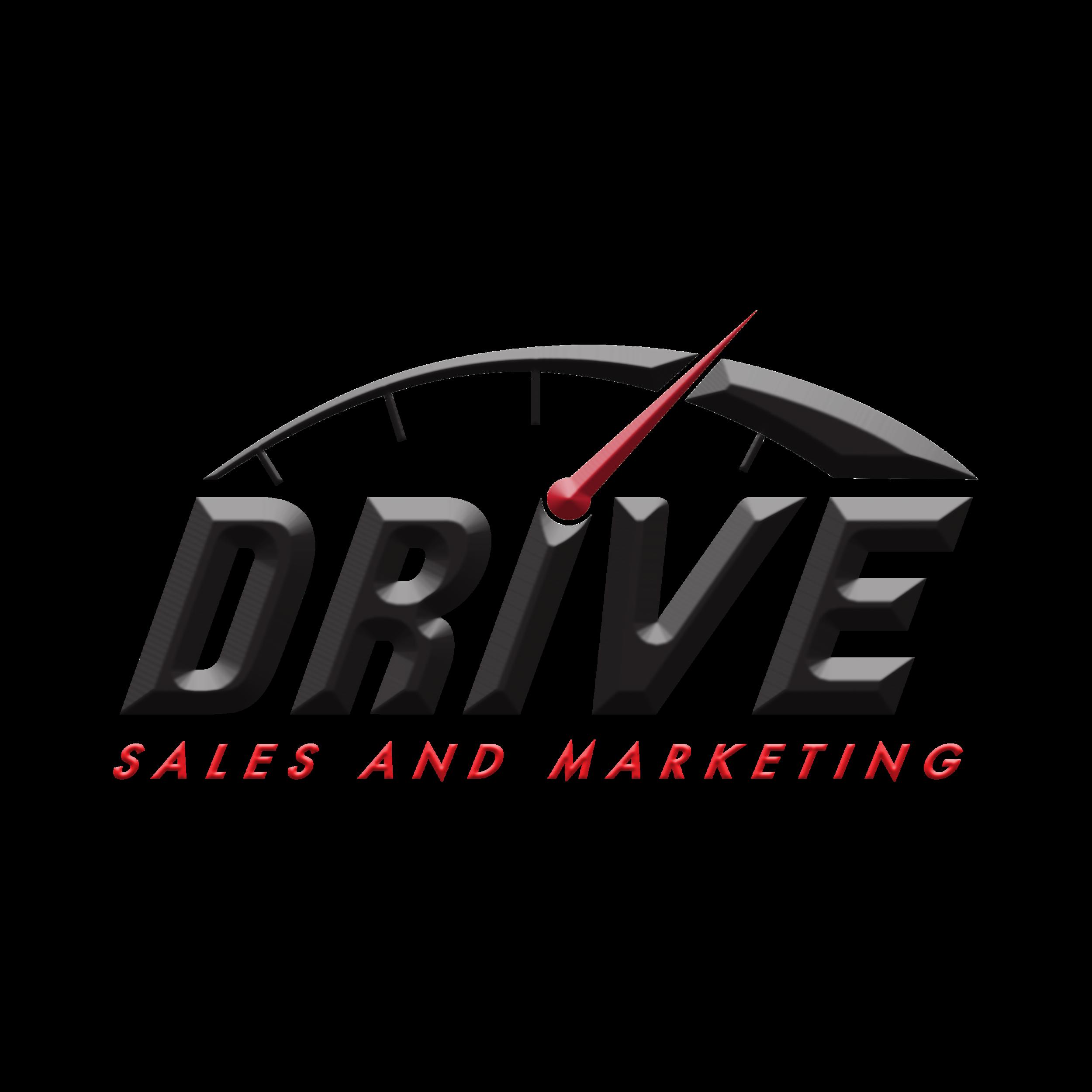 Drive Black Logo (2-21-18).png