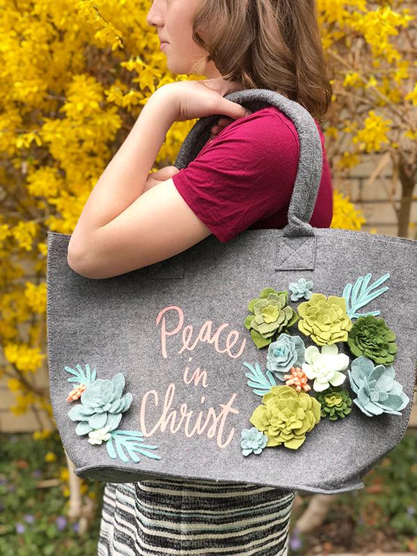seekgw_succulent_bag.jpg