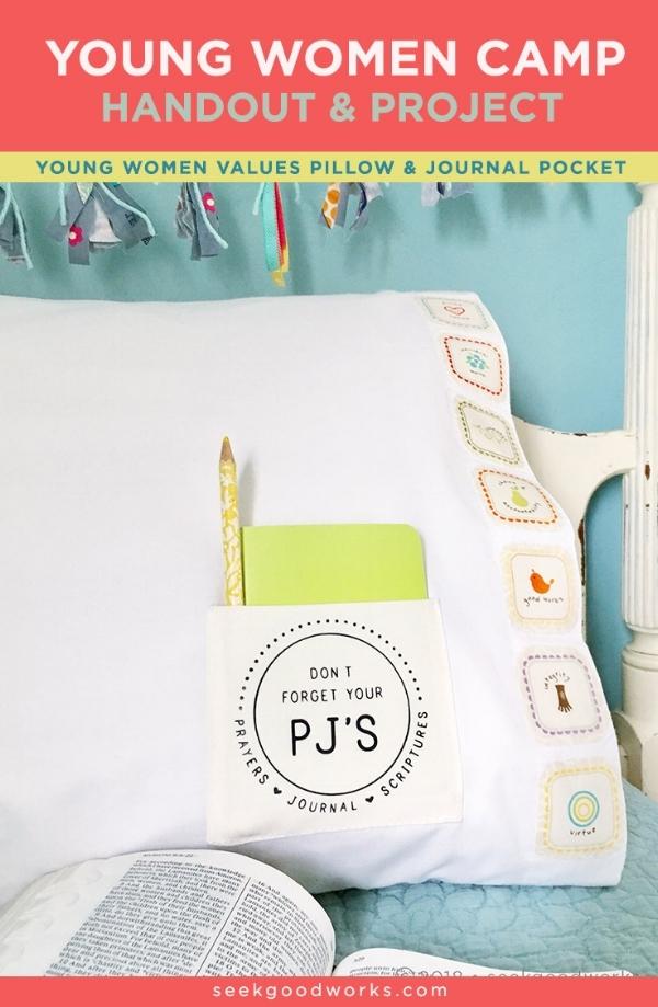 value_pillowcase_promo_1.jpg