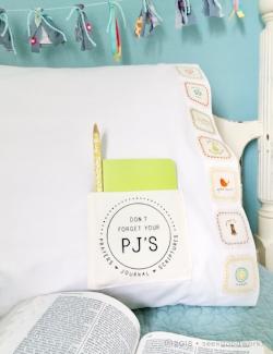 seekgw_pj_value_pillow1.jpg