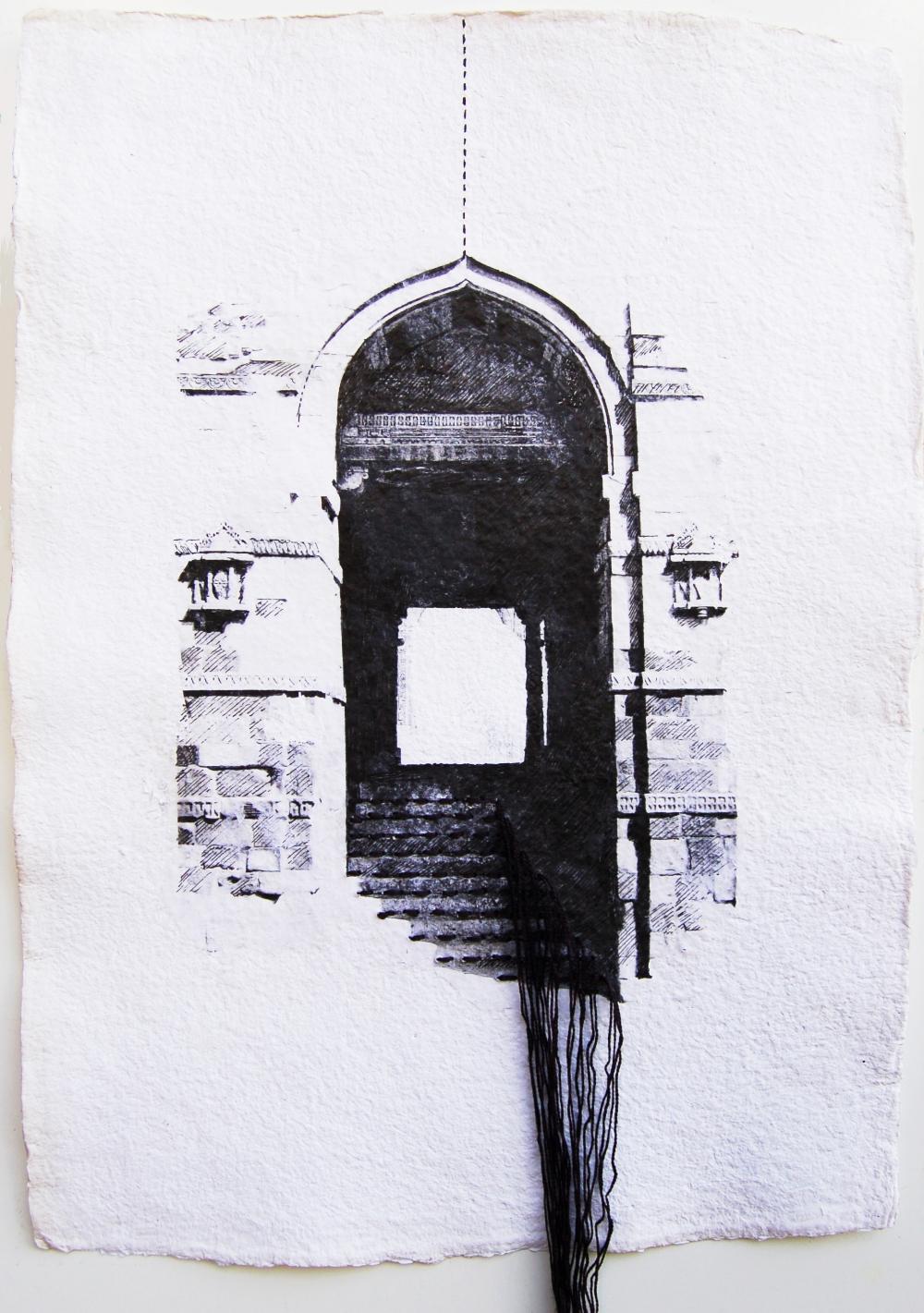 India - Qutub 2