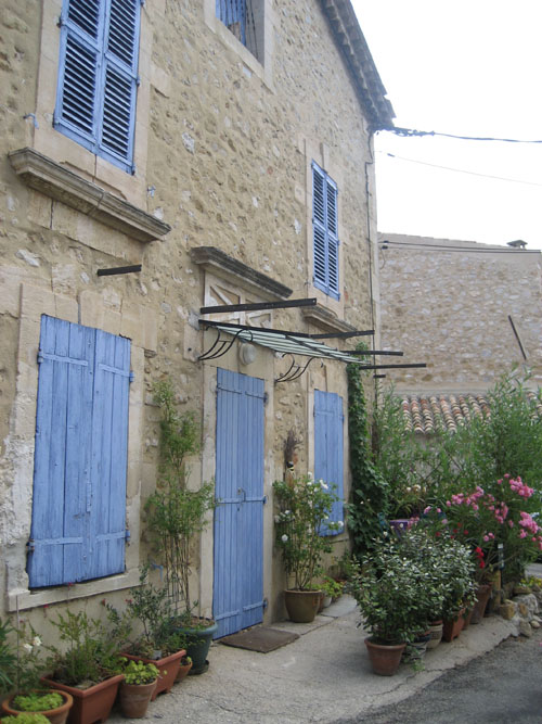 blog-aureille-house1.jpg