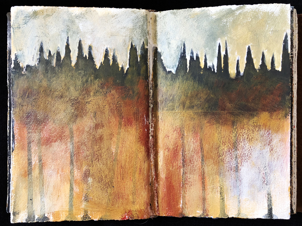 amy clay - journal provence trees 1000.jpg