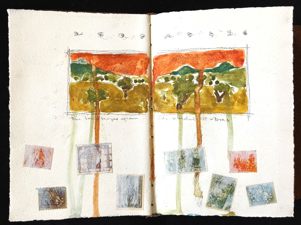 amy+clay+-+journal+portugal+landscape+1000.jpg