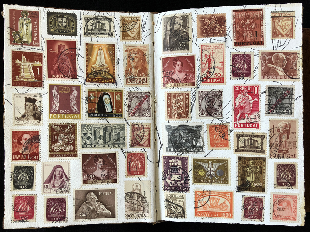 amy clay - journal portugal stamps 1 1000.jpg