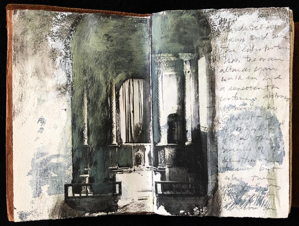 amy clay - journal portugal borba 1000.jpg