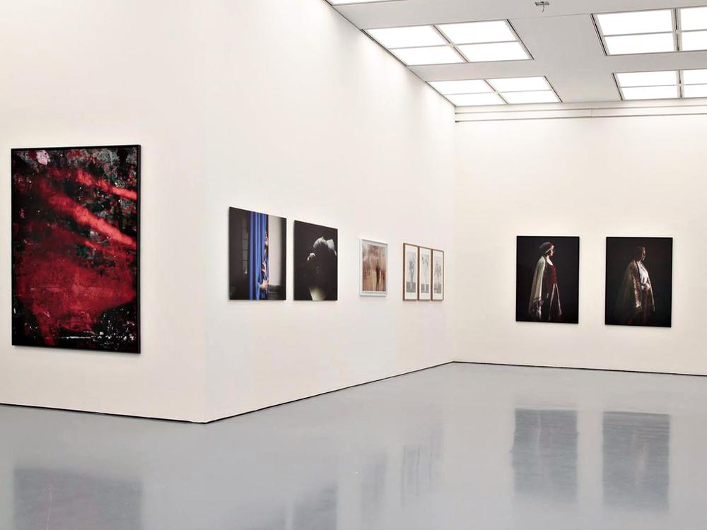 Exhibition_1.jpg