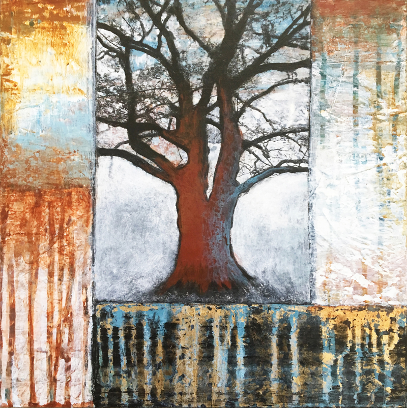 amy clay - roots in infinity 1000.jpg