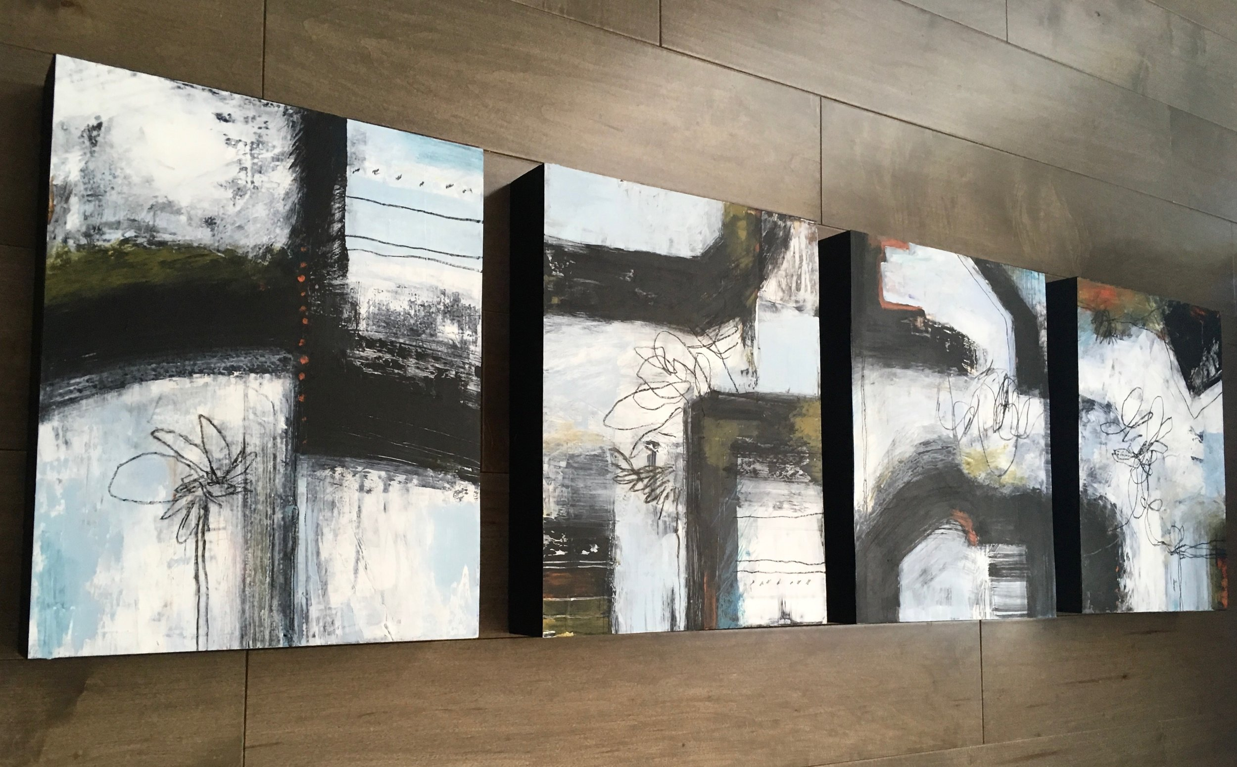amy clay abstract panels.jpg