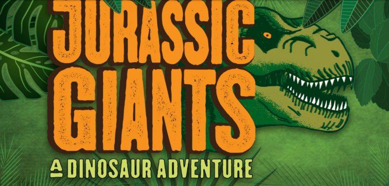 jurassic-giants-e1523039147309.jpg