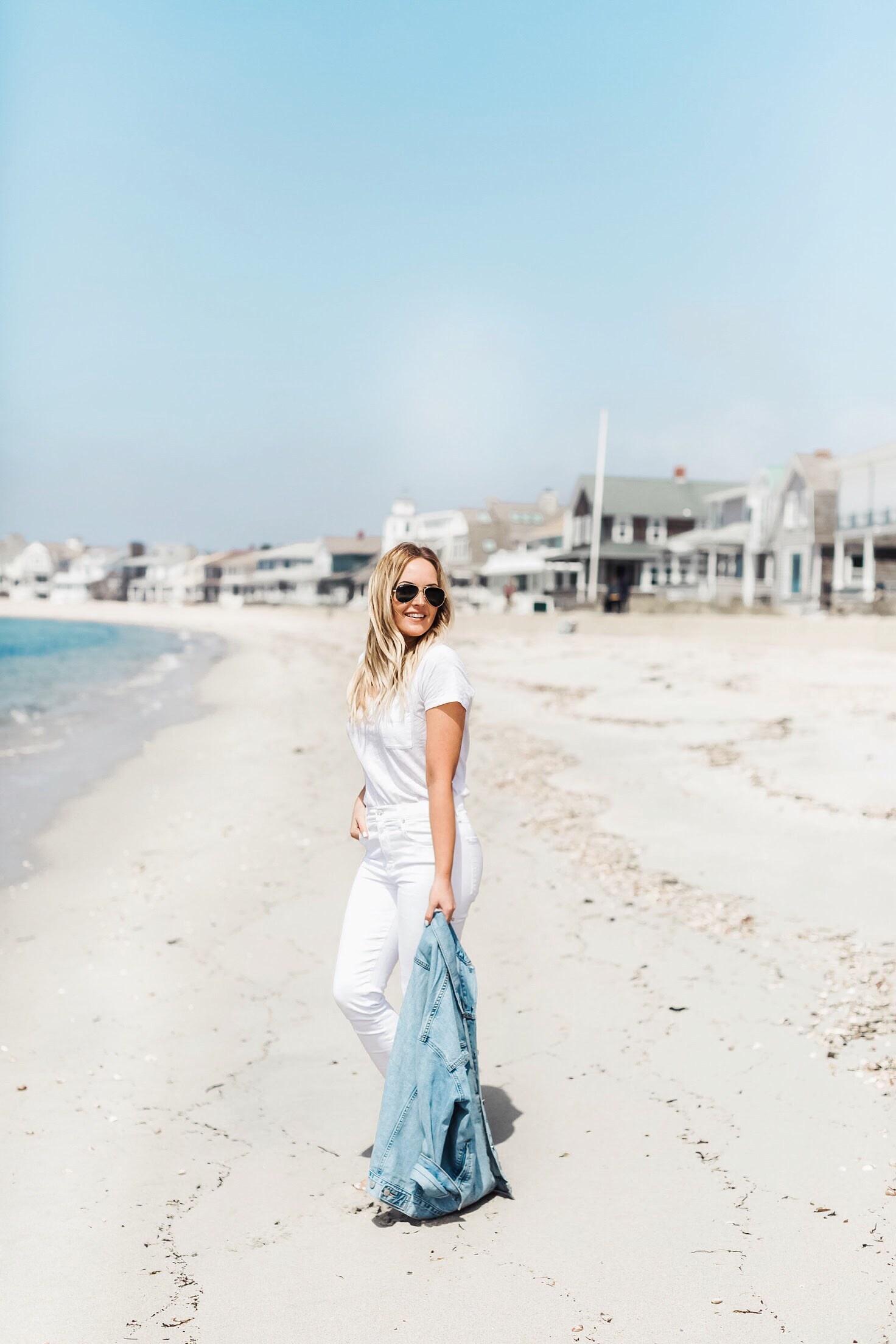 Tips-to-buying-white-pants-2.jpg