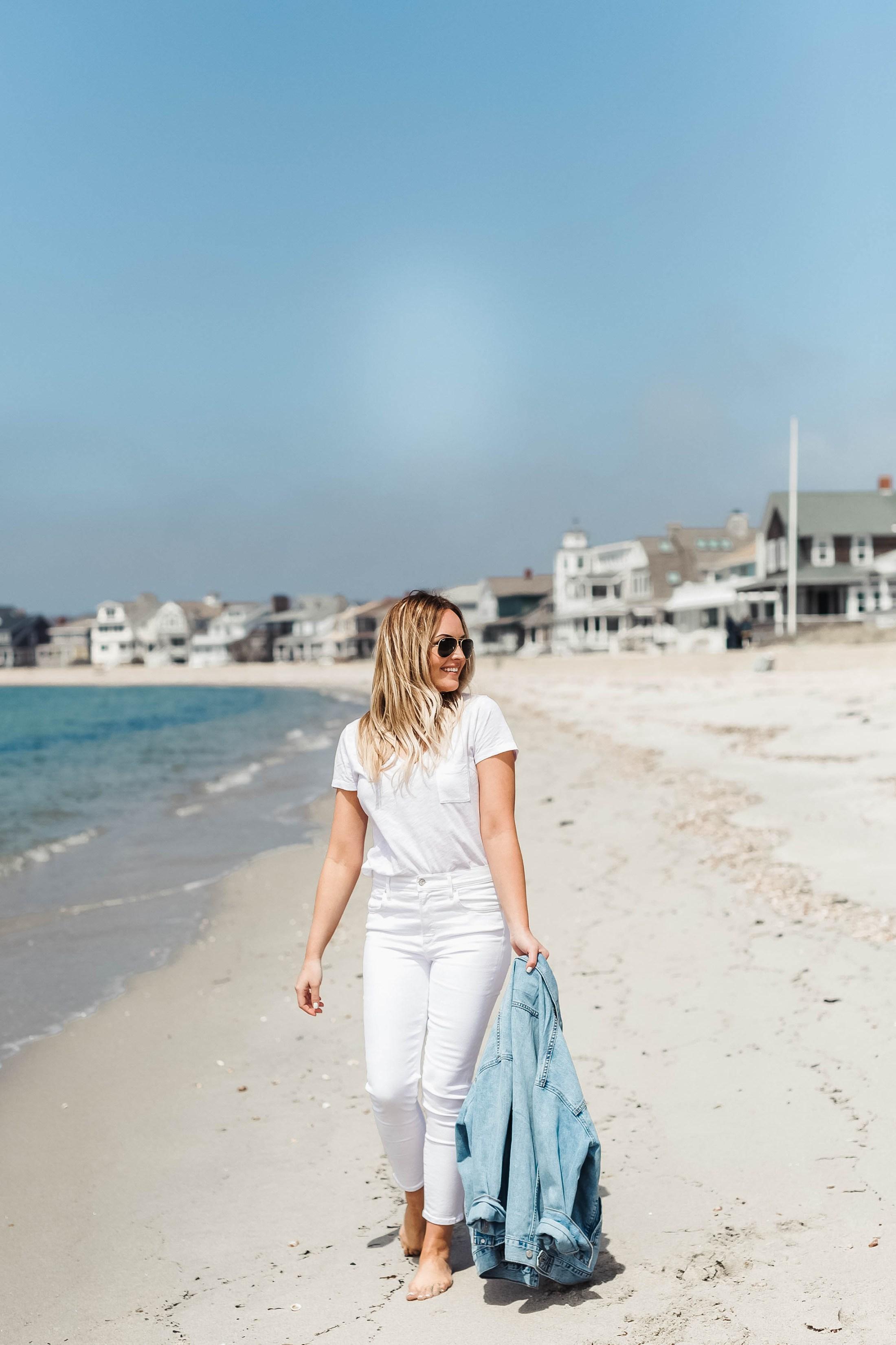 How-to-wear-white-on-white-43.jpg