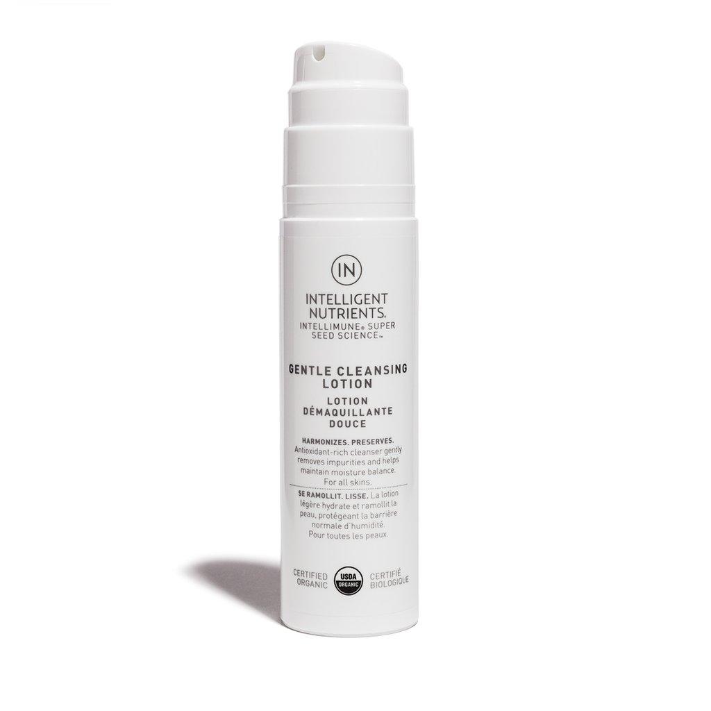 intelligent-nutrients-gentle-cleansing-lotion_1024x1024.jpg