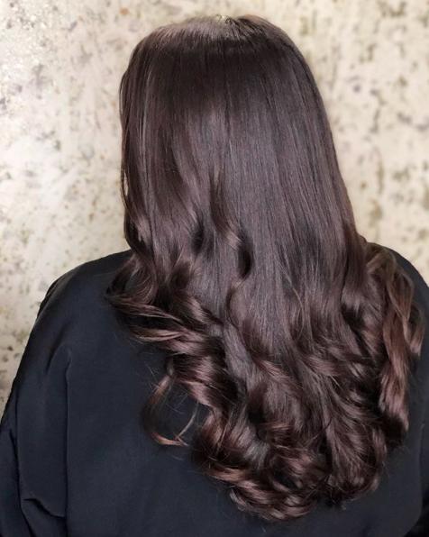 Lis A Lis Hair Salon