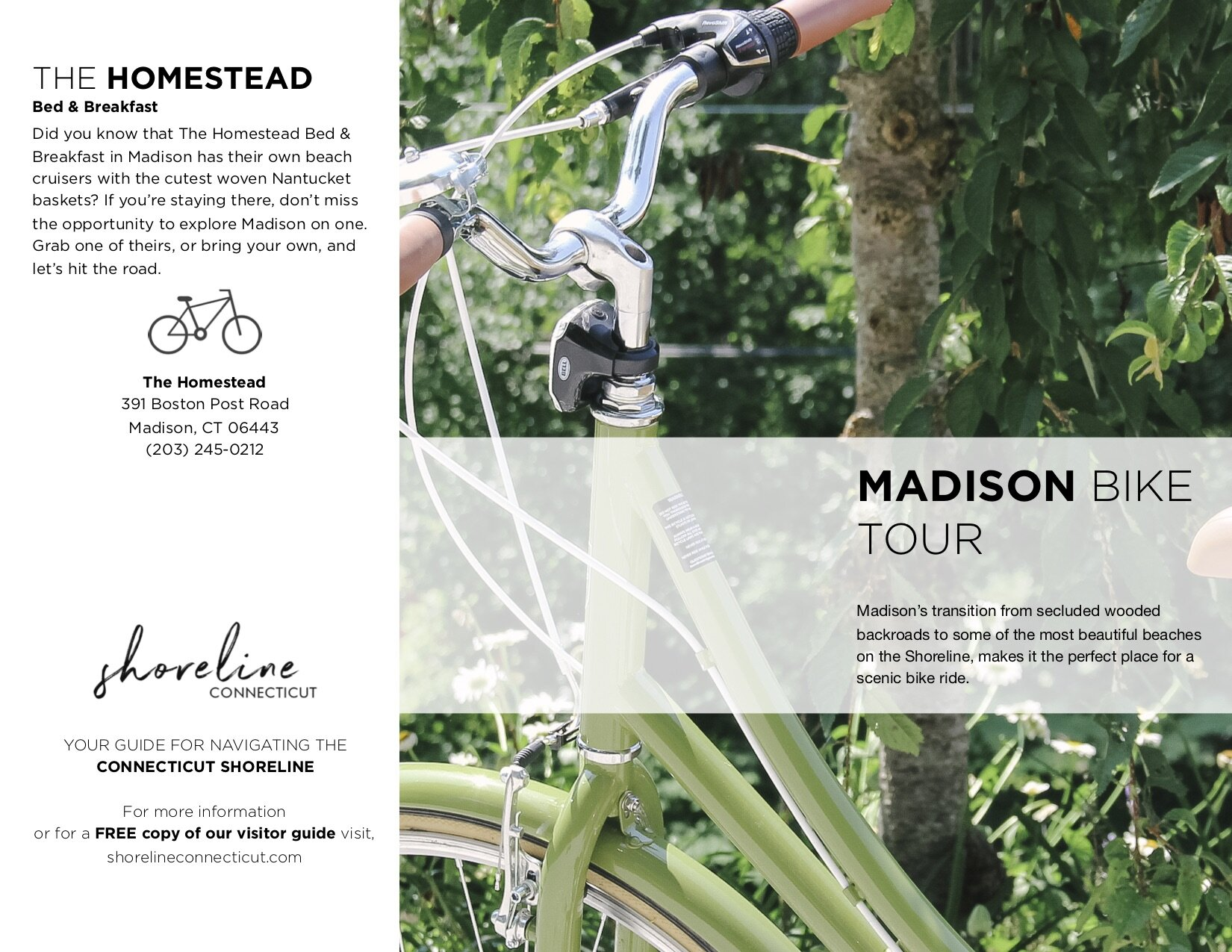 bikeguide.jpg