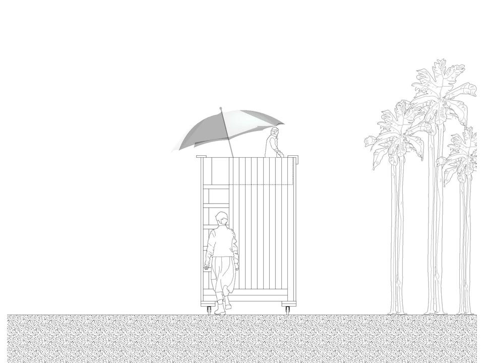 Slide10.PNG