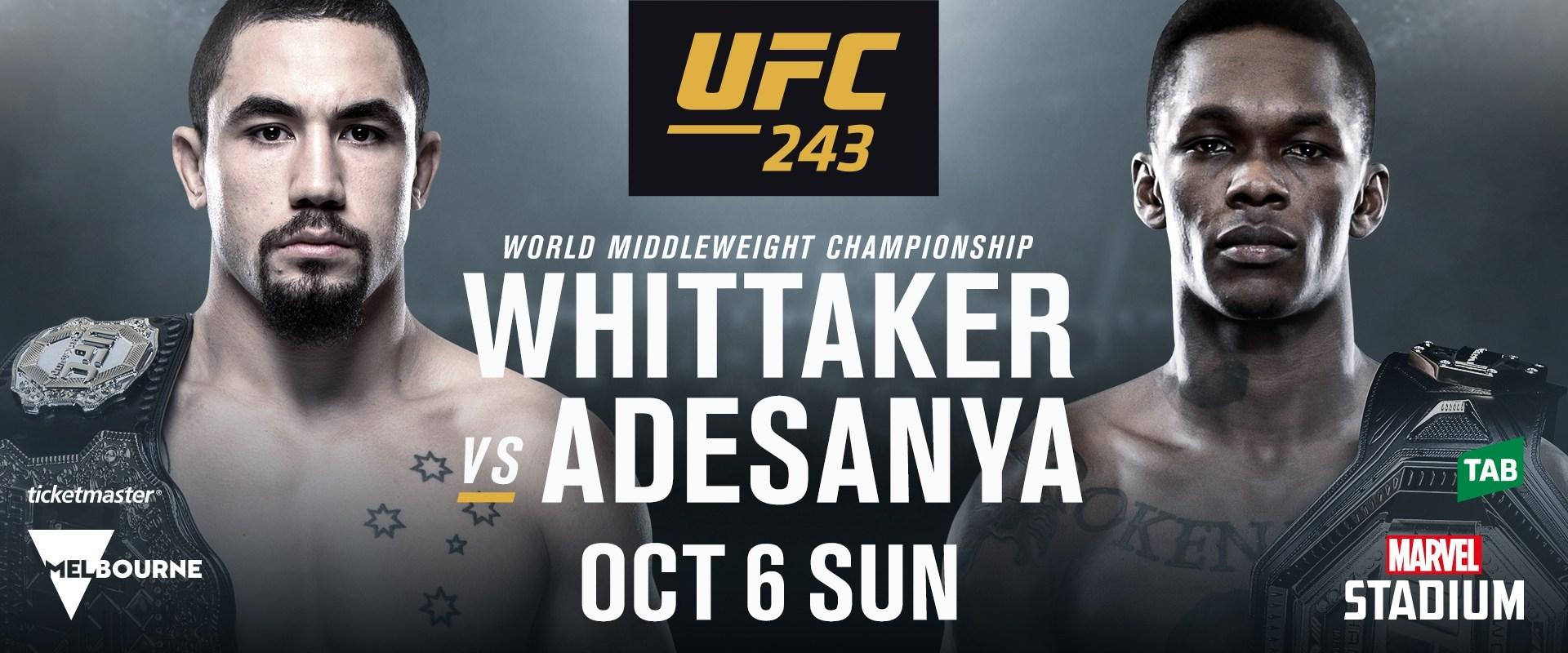 UFC243.jpg