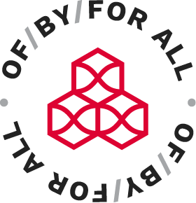 OFBYFOR ALL Logo Primary.png