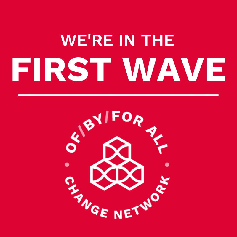 First Wave Change Network
