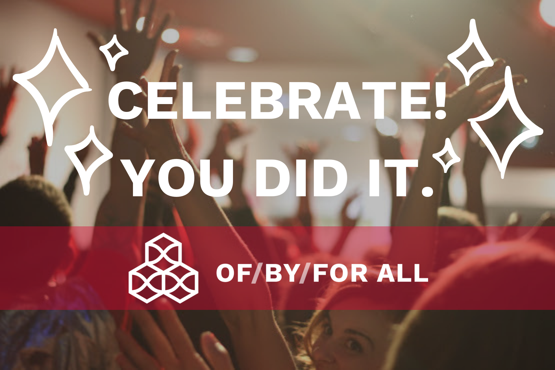 Celebrate!_You_did_it!.png