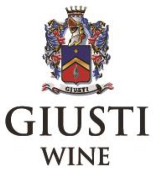 Giusti_wine.jpg