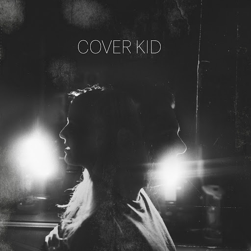 COVER KID