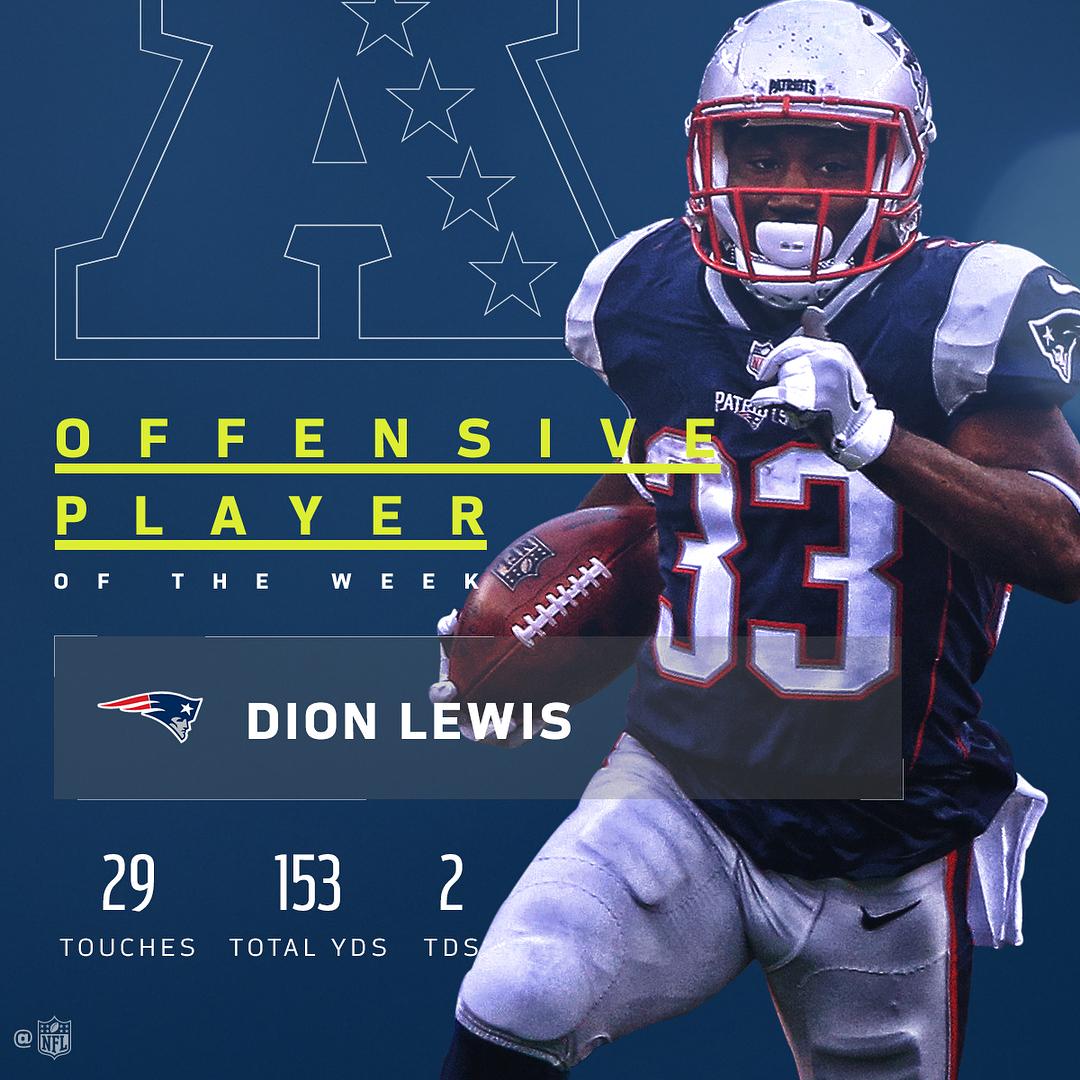 player of the week 2.jpg