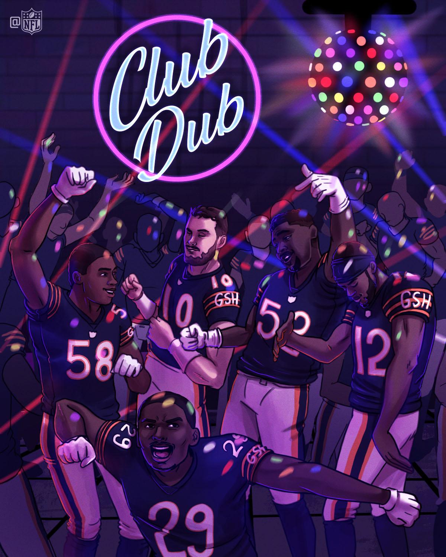 ClubDub08.jpg