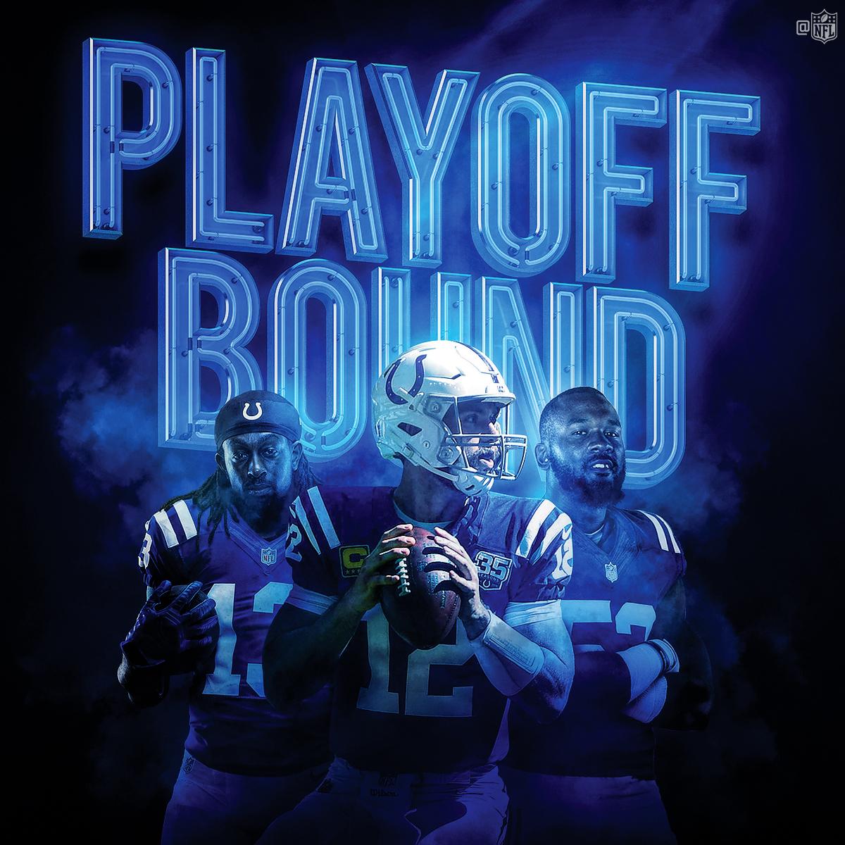PlayoffBound_Colts_002.jpg