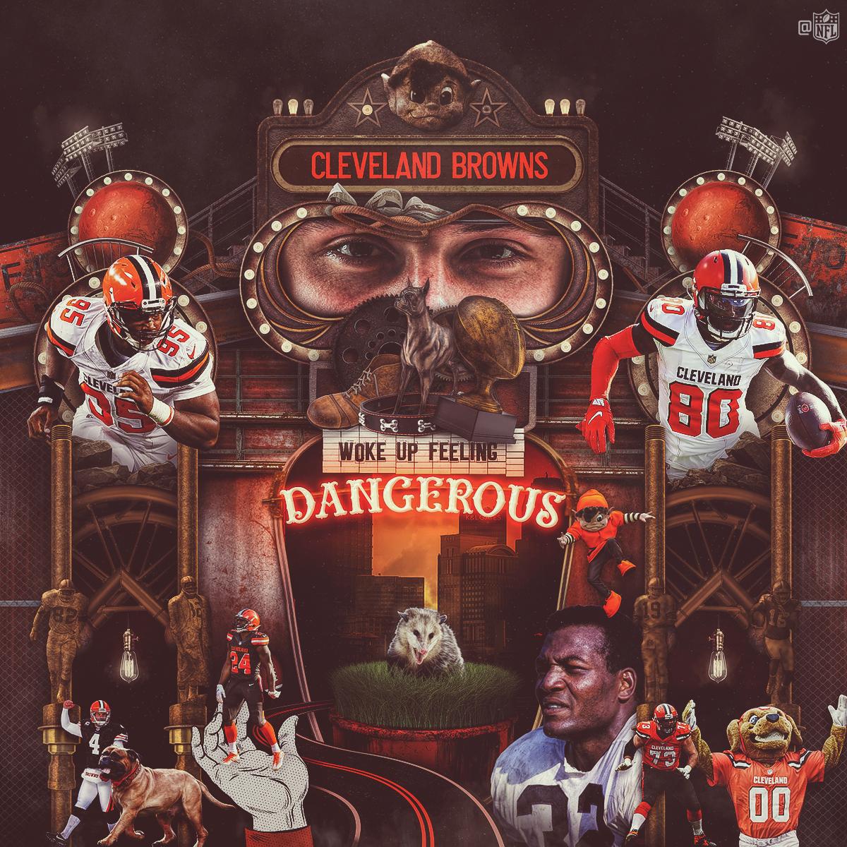 Browns_Dangerous_003.jpg