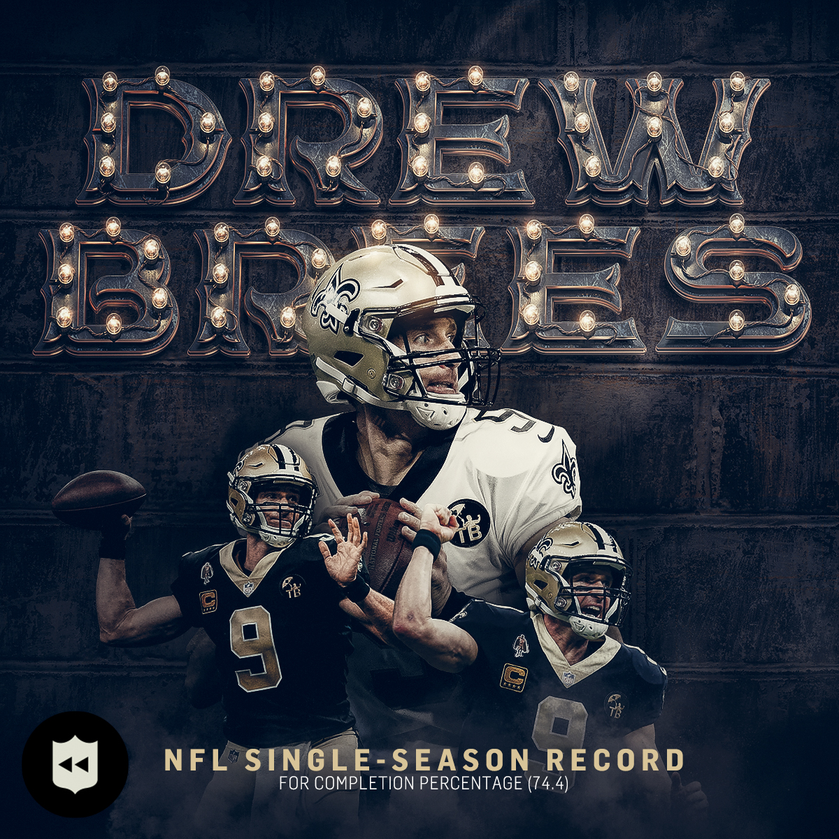 Brees_CompletionPCT_001.jpg