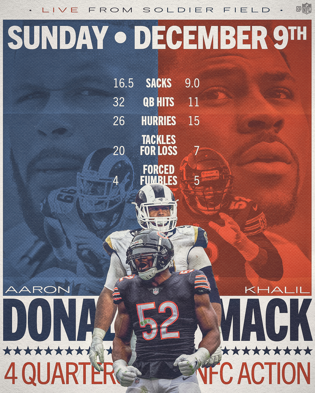 Donald_Mack_Poster_003.jpg
