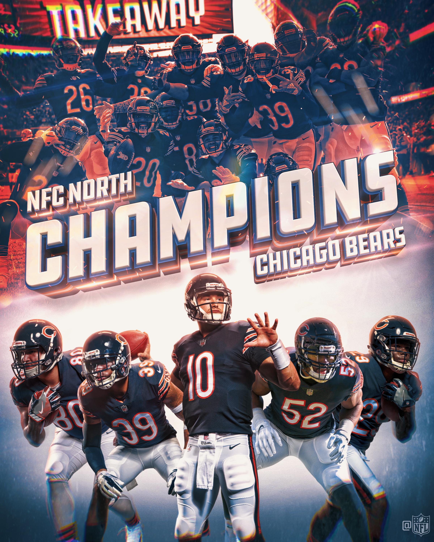 BEARS NFC North Champions FINAL.jpg
