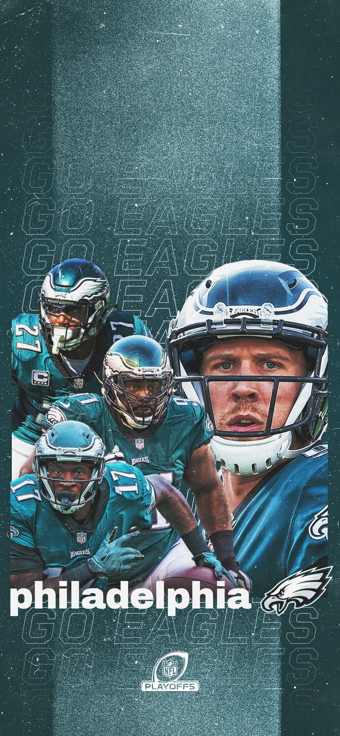Eagles_PlayoffWallpaper.png