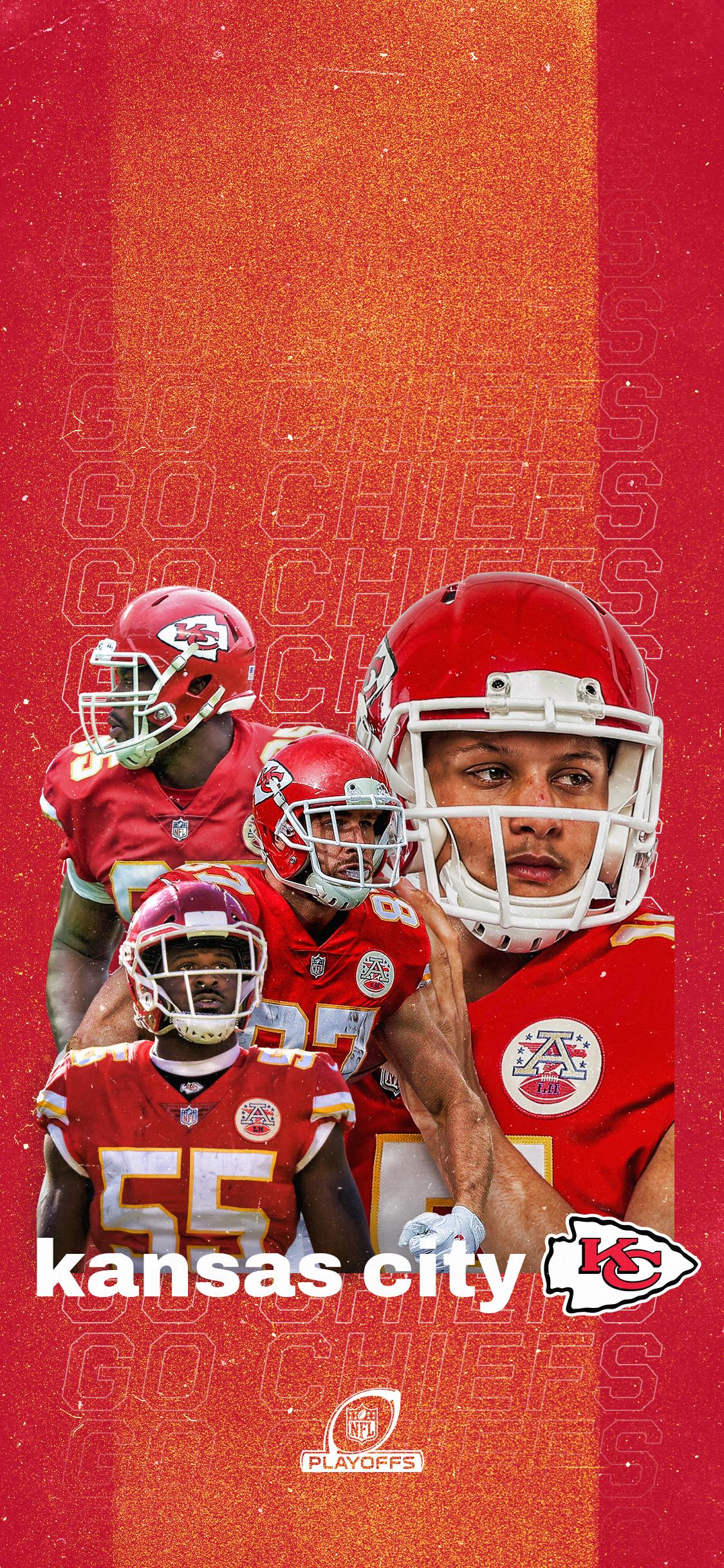 Chiefs_PlayoffWallpaper.png
