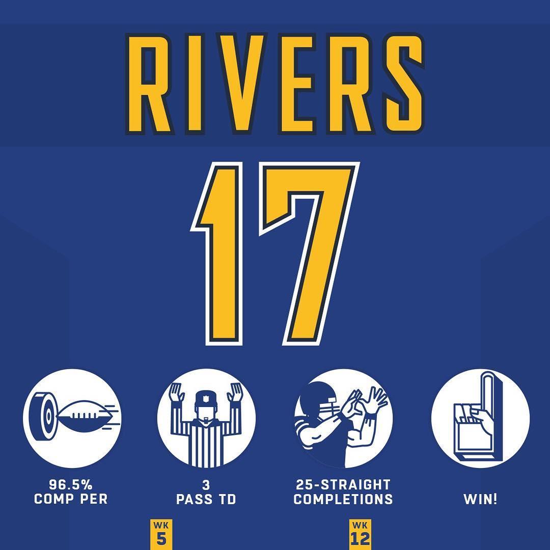 Social_HAD_Rivers.jpg