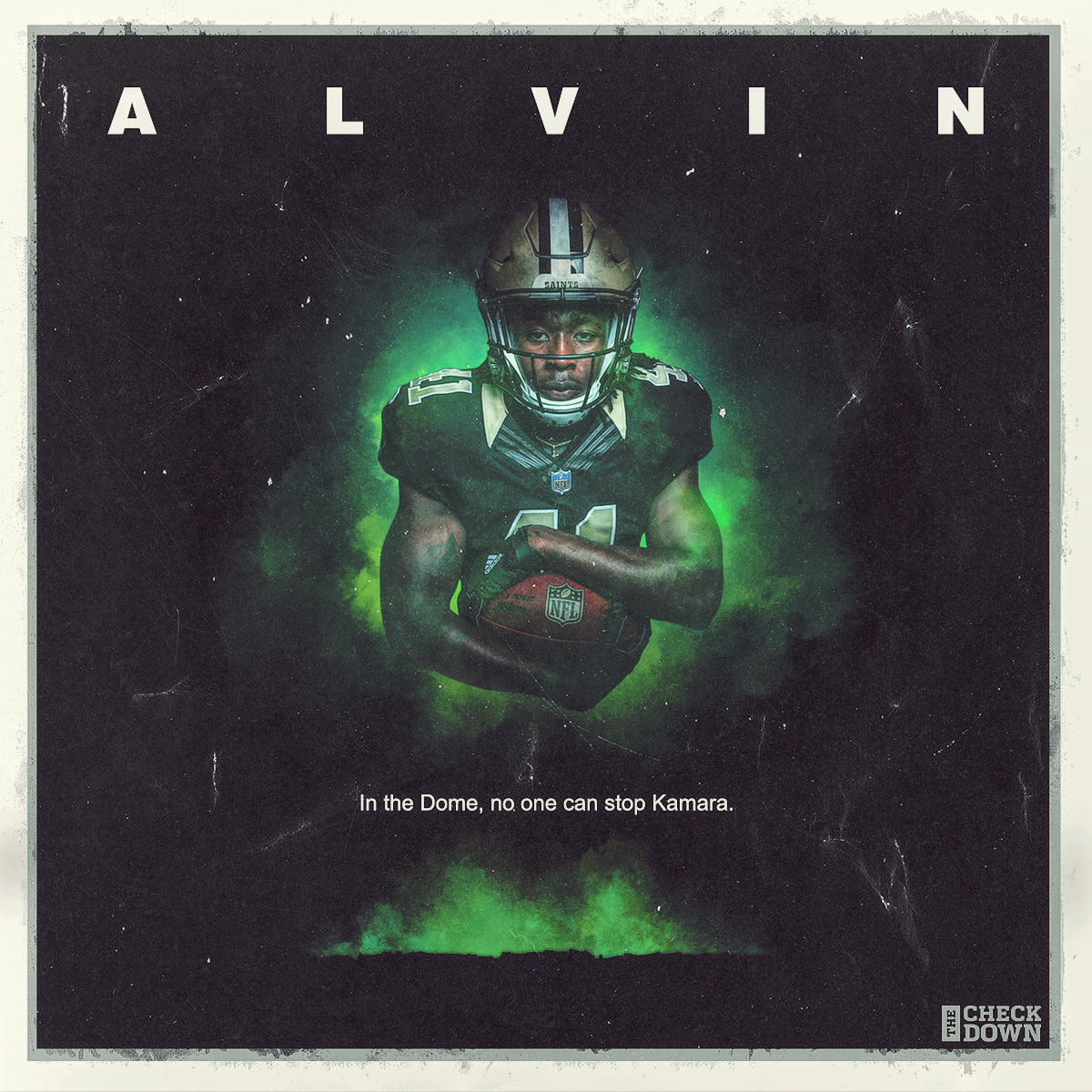 Alvin.jpg