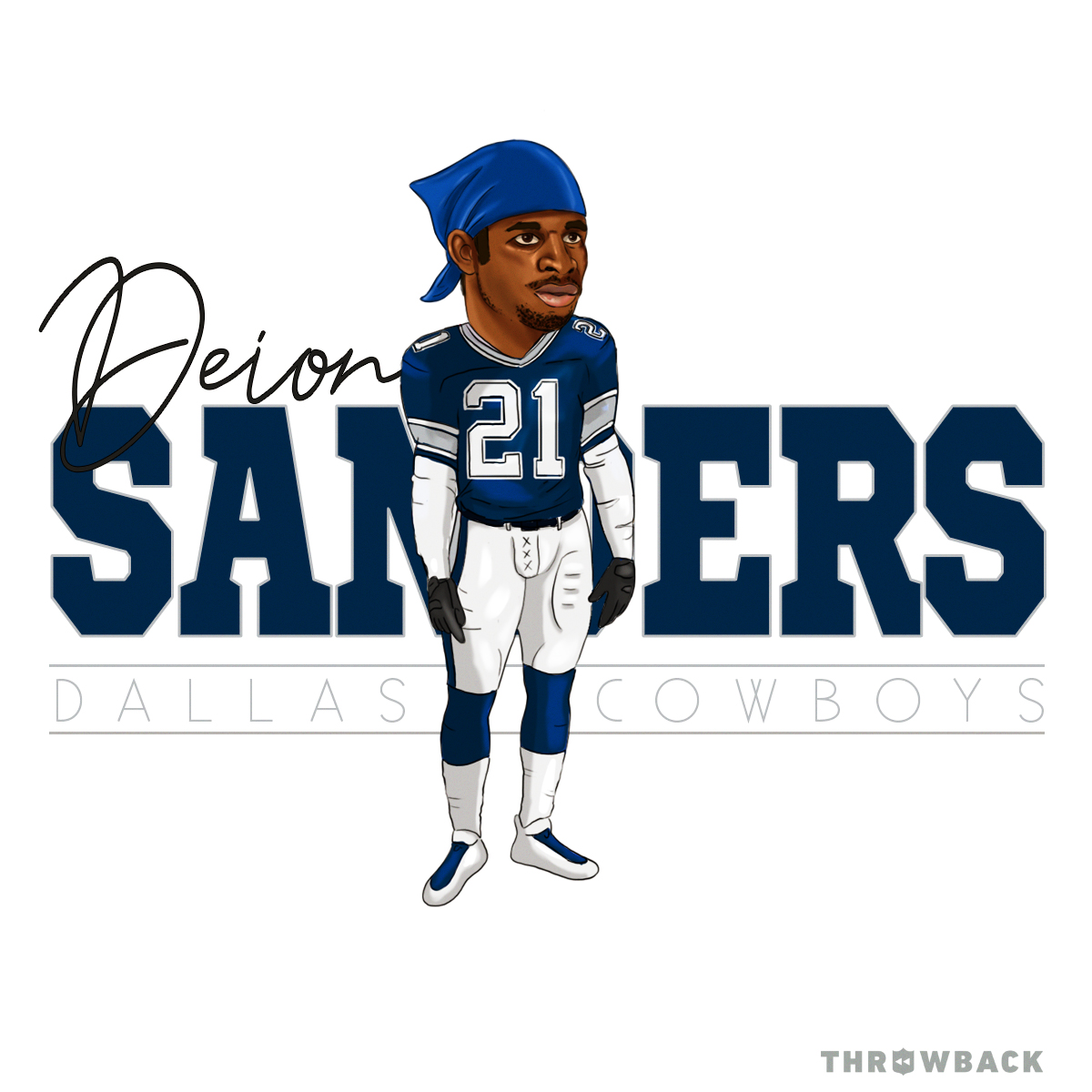 180815_DEION-SANDERS-SINGLE_v02_RW.jpg