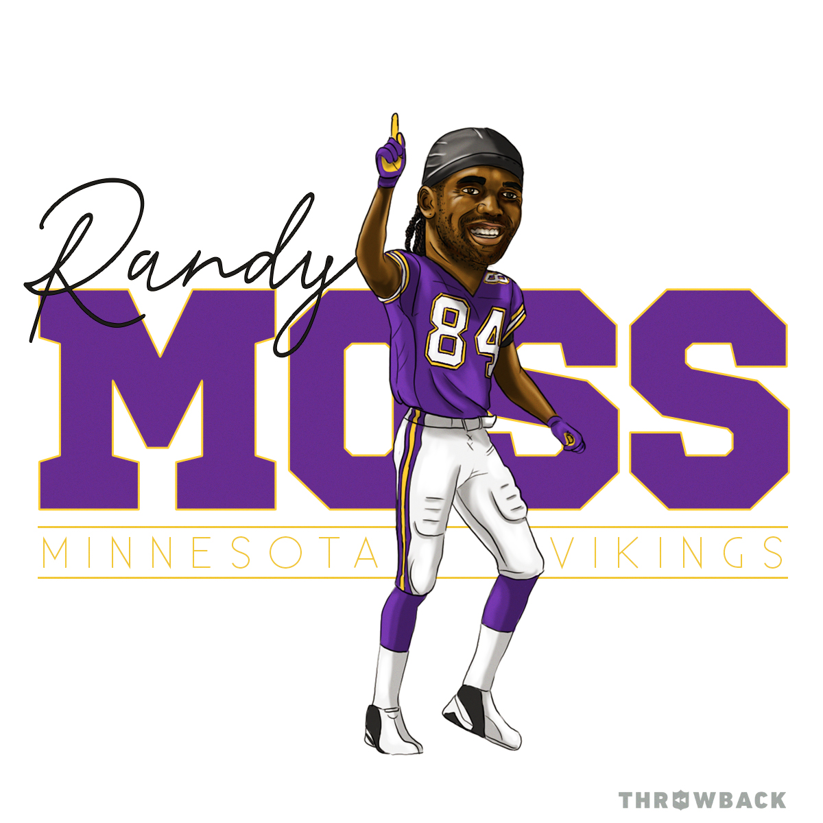 180815_RANDY-MOSS-SINGLE_v01_RW.jpg